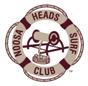 Noosa Heads SLSC Real Logo resized for web