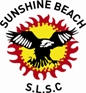 SBSC 2015 logo resized for web